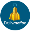 GROUPE TOPAZE Dailymotion